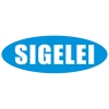 Sigelei Box e Big Battery