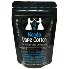 Kendo Cotone Vape Cotton Original 5gr