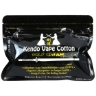 Kendo Cotone Vape Cotton Gold Edition 1mt