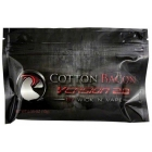 Wick'N'Vape Cotone Cotton Bacon V2.0 10gr