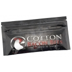 Wick'N'Vape Cotone Cotton Bacon Bits V2.0 2gr
