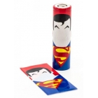 Wrap per Batterie 18650 Superman