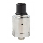 Speed Revolution Styled RDA Atomizzatore Rigenerabile Dripper BF