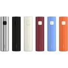 Joyetech eGo ONE V2 XL Batteria 2200mAh