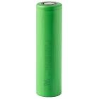 Sony VTC6 Batteria al Litio 18650 3120mAh 30A Polo Piatto