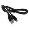 Cavi di Ricarica USB