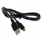 Cavo di Ricarica da USB a Micro USB