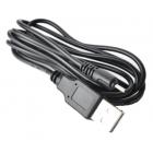 Cavo di Ricarica F6 USB