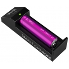 Efest PRO C1 Smart Charger Caricabatteria USB 1 Posto