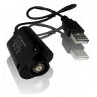 Caricabatteria eGo 420mAh USB
