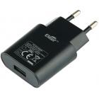 Eleaf Adattatore da Rete a USB 1000mAh