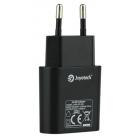 Joyetech Adattatore da Rete a USB 1000mAh