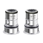 Aspire Coil TIGON
