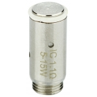 Eleaf Coil IC iCare/iCare Mini