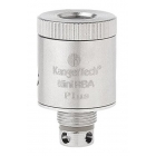 Kanger Base Mini RBA Plus Subtank Plus/Subtank Mini