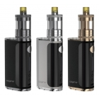 Aspire Kit Nautilus GT