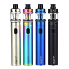 Aspire Kit TIGON Stick 1800mAh