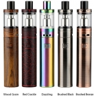 Eleaf Kit iJust S New Colors 3000mAh