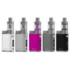 Eleaf Kit iStick Pico con MELO 3 Mini