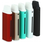 Eleaf Kit iCare Mini 320mAh