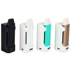 Eleaf Kit iCare Mini 320mAh con PCC 2300mAh