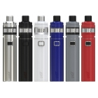 Eleaf Kit iJust NexGen 3000mAh