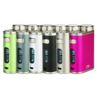 Eleaf iStick Pico 21700 Box 100W