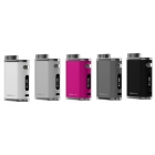 Eleaf iStick Pico Box 75W