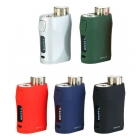 Eleaf iStick Pico X Box 75W