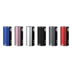 Eleaf iStick T80 Box 80W/3000mAh