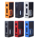 Hotcig RSQ Box BF Squonker Mod 80W