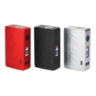 Hotcig RSQ MATE Box 213W