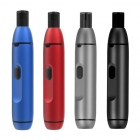 ISUREVAPE Kit R-Stick 550mAh