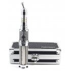 Innokin Kit iTaste 134 Wattaggio Variabile