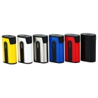 Joyetech CuBox Box 50W/3000mAh