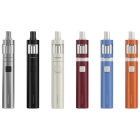 Joyetech Kit eGo ONE Mega V2 2300mAh