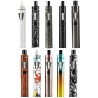 Joyetech Kit eGo AIO New Colors 1500mAh