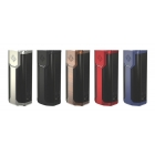 WISMEC Sinuous P80 Box 80W