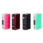 WISMEC Sinuous V200 Box 200W