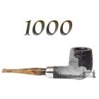 Azhad's Elixirs Aroma 1000 10ml