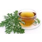 Azhad's Elixirs Aroma Assenzio 10ml