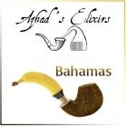 Azhad's Elixirs Aroma Bahamas 10ml