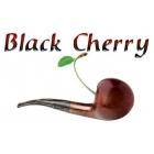 Azhad's Elixirs Aroma Black Cherry 10ml