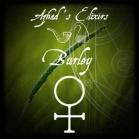 Azhad's Elixirs Aroma Burley 10ml