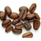 Azhad's Elixirs Aroma Caffè 10ml