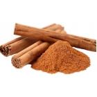 Azhad's Elixirs Aroma Cannella 10ml