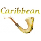 Azhad's Elixirs Aroma Caribbean 10ml