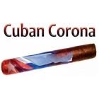 Azhad's Elixirs Aroma Cuban Corona 10ml