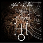 Azhad's Elixirs Aroma Kentucky 10ml