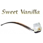 Azhad's Elixirs Aroma Sweet Vanilla 10ml